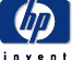 Hewlett Packard Computers