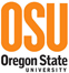 Oregon State Help Documents